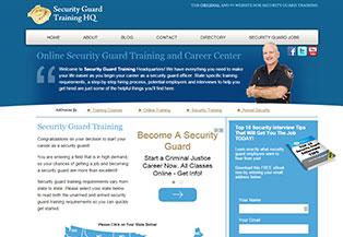 securityguardtraininghq