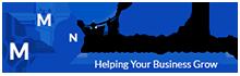 mega-marketting-logo small