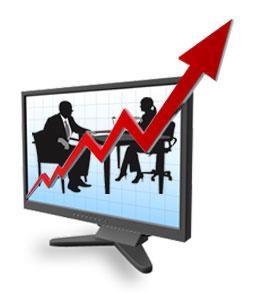 Affiliate Program-Complete Network  Management