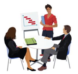 Affiliate Program-Precise Decision Making