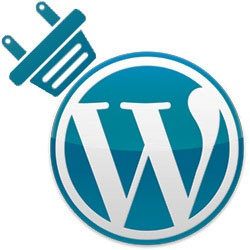 Wordpress Development-Plugin