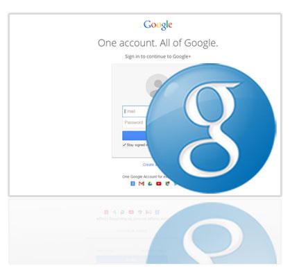 Social Media Management-Google+