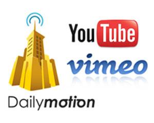 Social Media Management-Youtube