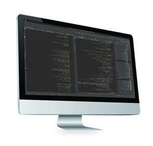 Wordpress Development-Coding