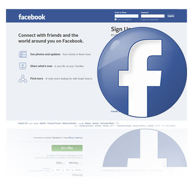 Social Media Management-Facebook