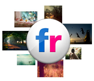 Social Media Management-Flickr