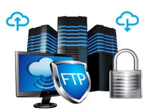 Web Hosting-FTP Account