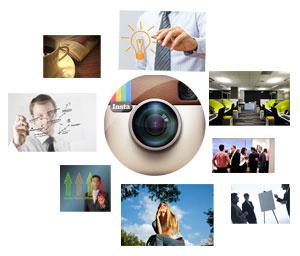 Social Media Management-Instagram