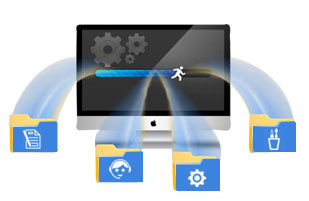 Web Development-Plugin