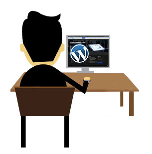 WordPress Development-Research