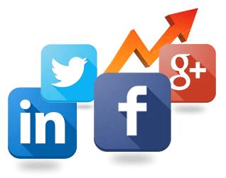 Pay Per Click-Social Advertising