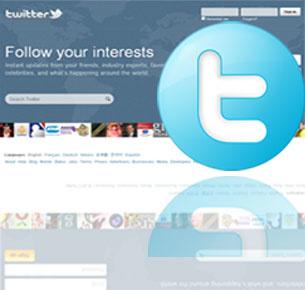 Social Media Management-Twitter